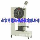 陶瓷冲击试验机|悬臂梁冲击试验机 型号:XJU-22