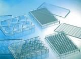 Greiner 聚赖氨酸包被培养皿/瓶/板 664940 690940 658940 655940 655946