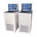 低温冷却液循环泵DL-4050