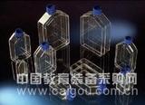 Nunc SoLo培养瓶144881 144903