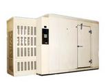 原厂生产的步入式高低温恒定湿热试验室WGD/SH48长期现货供应