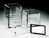 Nalgene 干燥柜(PMMA)5317-0070 5317-0120 5317-0180