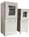 医疗卫生专用 立式真空干燥箱 质保一年【DZF-6210】