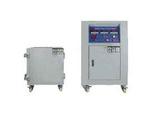 MSK-TE901电池短路试验机