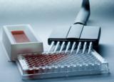 Elisakit,人三碘甲状腺原氨酸(T3)ELISA试剂盒