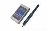 DO-610型0.0~20.0mg/L可存储数据便携式溶解氧测定仪