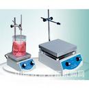 磁力搅拌机SH-3