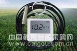 北京便携智能水位温度测定仪生产