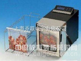 福建厦门大液晶屏加热灭菌型打式均质器,拍击式均浆机使用说明