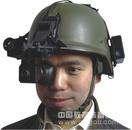 头盔式热像仪
