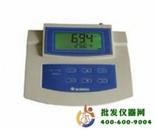 数字式酸度计PHS-3C
