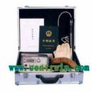 NTWSL-68B电火花检漏仪(石油沥青)特价 型号:NTWSL-68B