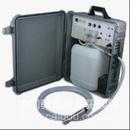 WS700便携式废水采样器