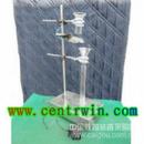 活性炭装填密度分析仪/活性炭装填密度测定装置 特价型号:KSD-VI