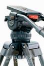 杰讯GS-250EFP液压碳纤三脚架