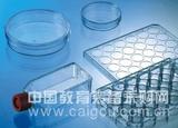 Greiner 胶原蛋白包被细胞培养皿/板 628950 664950 690950 658950 661950 655950 662950 655956