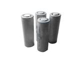 圆柱电池制作步骤及工艺流程
