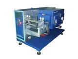 MSK-AFA-EC300连续式实验型自动涂布机