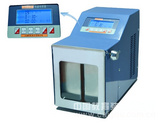 供应全自动均质器价格,拍击式均质器,福建智能液晶无菌均质器