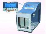 液晶显示拍击式均质器,拍打式无菌均质机价格,实验室真空高速拍打式匀浆机
