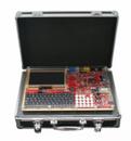 Corttex-A8教学实验平台