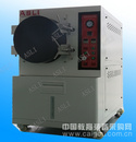 PCT高压加速寿命试验机开发生产