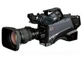 松下AK-HC5000高清演播室摄像机