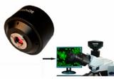 宁夏高灵敏度摄像头CCD、宁夏CCD摄像头报价 MC20