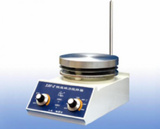 1E22-X85-2型磁力搅拌器|价格|规格|现货