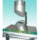 SHJ-KFKC-1浮游空气尘菌采样器 型号:SHJ-KFKC-1
