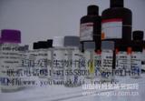 绵羊白介素2受体(IL-2R)ELISA Kit