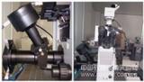 MSHOT宁夏显微成像光谱;宁夏光谱适配器