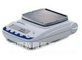 实验室专用电子天平MXX-10质量可靠