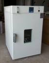 2014新品千级洁净充氮烘箱 烤箱 无尘烘箱