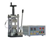 24T热压机HP-100