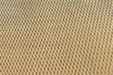 锂离子电池负极冲孔铜网