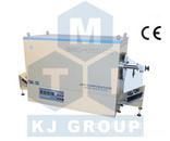 11英寸1100℃三温区管式炉-GSL-1100X-11-III