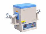 1600℃真空高温管式炉GSL-1600X
