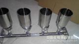供应多联不锈钢溶液过滤器(九州空间特价)