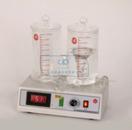 梯度混合器(梯度混合仪)TH-1000A