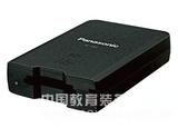 松下AU-XPD1MC P2 存储卡驱动器