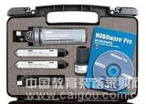 HOBO U20系列水位数据采集器/水位计/自动水位记录仪