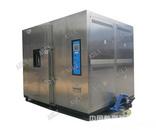 可程式恒温恒湿测试设备大量现货