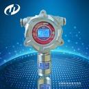 在线式四氢呋喃检测仪|固定式四氢呋喃传感器|管道式四氢呋喃测量仪