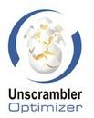 The Unscrambler Optimizer 量子化学软件
