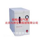 低噪音空气泵/低噪音空气源