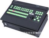 洋铭SE-2800切换台高标清