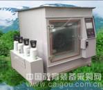 HQ-900腐蚀性综合气体试验箱高效节能
