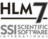 HLM分层线性模型分析软件