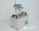 圆形水浴氮吹仪/干式氮吹仪/可视氮吹仪/氮气浓缩仪厂家